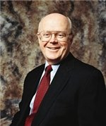 Claude P. Kimball