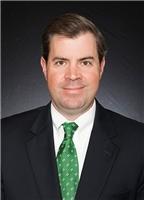 Clay A. Lanham