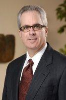 Clayton Bernard Gantz