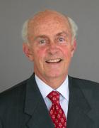 Cleaveland D. Miller