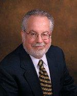 Clifford A. Cohen