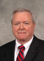 Clifford A. Roe Jr.