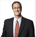 Clifford E. Kirsch:�Lawyer with�Sutherland Asbill & Brennan LLP