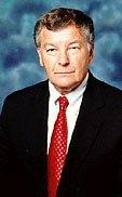 Clinton A. Stuntebeck
