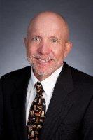 Clyde C. Greco Jr.