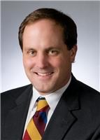 Colin N. Gotham:�Lawyer with�Evans & Mullinix, P.A.