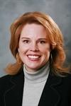 Colleen M. Burke