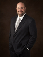 Collin G. Warren:�Lawyer with�Adams and Reese LLP