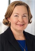 Corby Cochran Anderson:�Lawyer with�Nexsen Pruet, LLC