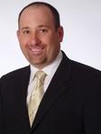 Corey Leifer:�Lawyer with�Leifer Law Firm
