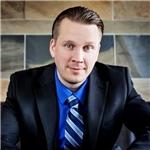 Corey Wall:�Lawyer with�Carroll Heyd Chown LLP