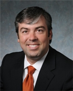 Cory L. Collins