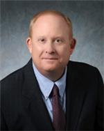 Craig A. Adoor