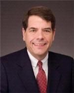 Craig A. Alexander