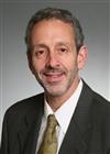 Craig Andrew Emanuel