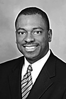 Craig A. Thompson