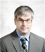 Craig R. Chiasson:�Lawyer with�Borden Ladner Gervais LLP