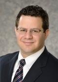 Craig F. Novick
