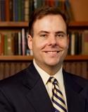 Craig H. Wisnom