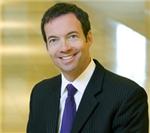 Mr. Craig J. Donahue