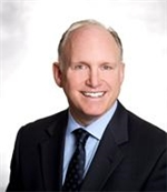 Craig J. Hill:�Lawyer with�Borden Ladner Gervais LLP