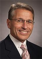Craig Joseph Zicari