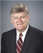 Craig N. Landrum