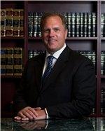 Craig P. Scott