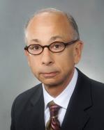 Craig E. Pinkus
