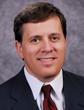 Craig R. Auge