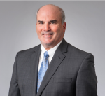 Craig R. Breitman