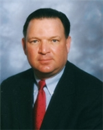 Craig Stewart Biesterfeld