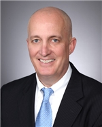 Craig S. Hudson:�Lawyer with�Marshall Dennehey Warner Coleman & Goggin, P.C.