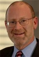 Craig Steven Wittlin