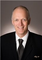 Craig T. Erickson:Lawyer withSheehan & Sheehan, P.A.