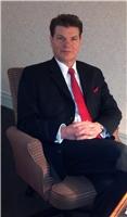 Craig T. Matthews:�Lawyer with�Craig T. Matthews & Associates