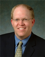 Curt John Chase
