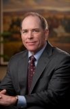 Mr. Curtis A. Ullman