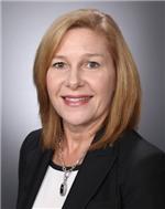 Cynthia Kohn:�Lawyer with�Marshall Dennehey Warner Coleman & Goggin, P.C.