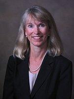 Cynthia Mitchell Barnett