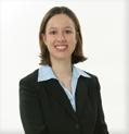 Cynthia R. Beyea:�Lawyer with�Sutherland Asbill & Brennan LLP