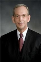 D. Brent Wells