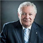 D. Kevin Carroll, Q.C., LSM:�Lawyer with�Carroll Heyd Chown LLP