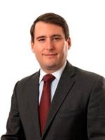 D. Kristoffer Brandenburg