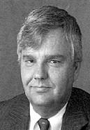 D. Ronald Ryland:�Lawyer with�Sheppard, Mullin, Richter & Hampton LLP