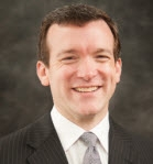 D. Seth Holliday:�Lawyer with�McMahan Law Firm, LLC