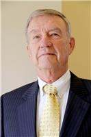 D. Wayne Moore