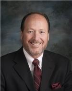 Dale P. Thomson:�Lawyer with�Beard St. Clair Gaffney