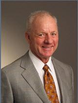 Dale R. Martin