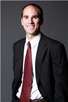Damien J. Leonard